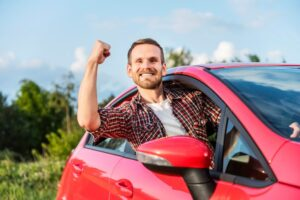Maintenance Tips That Will Extend the Life of Your Car